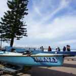 Manly Beach & North Head, NSW .::A Sydneysider's life::.