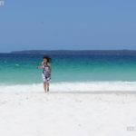 Jervis Bay, NSW .::A Sydneysider's life::.