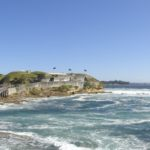 【Sydney Life】La Perouse, NSW .::Perfect beachside BBQ spot::.