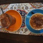 【Sydney Food】Rustic Pearl