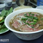 Pho Toan Thang (Sydney Food)
