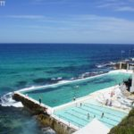 Bondi Beach, NSW .::A Sydneysider's Life::.