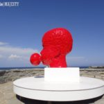 【Sydney Life】Sculpture by the Sea, Bondi 2013
