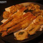 【Sydney Food】Danjee