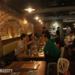 【Sydney Food】Old Town Hong Kong Cuisine