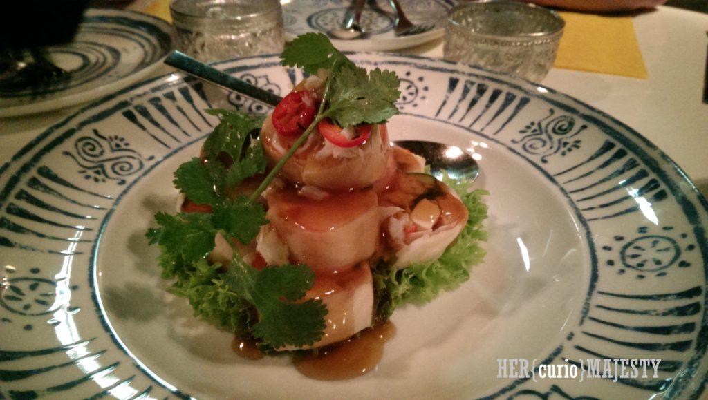 Best Thai in Sydney