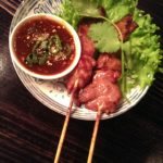 【Sydney Food】Chat Thai, Haymarket