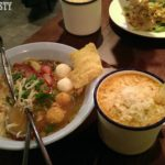 Samosorn by Chat Thai (Sydney Food)