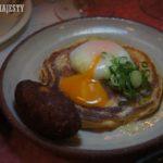 【Sydney Food】Bodega
