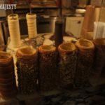 【Sydney Food】Kurtosh, Surry Hills