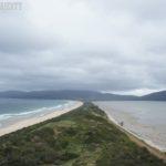 【澳洲旅遊】布魯尼島 .::生蠔‧起士‧The Neck狹長海岸::.