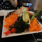 Sushi Suma (Sydney Food)