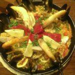 【雪梨食記】En Casa .::西班牙小食餐廳::.