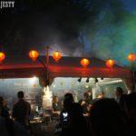 【Sydney Life】Night Noodle Market .::Good Food Month celebrations::.