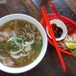 【雪梨食記】Great Aunty Three .::越南阿姨的私房菜::.