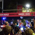【Sydney Life】Sydney Mardi Gras Parade .::a glamorous celebration of love and differences::.