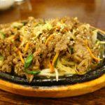 【Sydney Food】Cafe Cya
