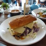 【Sydney Food】John Smith