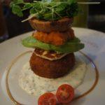【雪梨食記】Mad Spuds .::瘋狂馬鈴薯派對::.