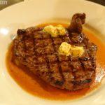 【雪梨食記】Chophouse .::適合約會的牛排餐廳::.