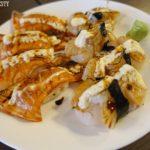 【悉尼食记】寿司天国 .::好的寿司让妳上天国::.