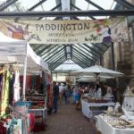 【Sydney Life】Paddington Markets .::Designer fashion, accessories and arts::.