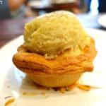 【雪梨食記】Central Baking Depot .::市區最美味的澳洲肉派和香腸派皮卷::.