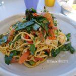 【Sydney Food】The Greens