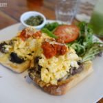 【Sydney Food】Clipper Cafe