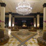 【澳大利亚旅游】凡赛斯酒店Palazzo Versace .::黄金海岸最时尚的酒店::.