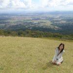 【澳大利亚遊记】坦柏林山(Mount Tamborine)一日遊 ..::黄金海岸的另一面::.