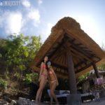 【遊記】峇里島 .::陽光沙灘比基尼Karma Kandara渡假村放空記::.