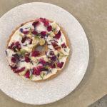 【 Sydney Food】The Rabbit Hole Organic Tea (Redfern)