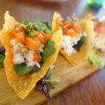 【雪梨美食】Big Stone .::日本料理和西班牙料理創意大爆發::.