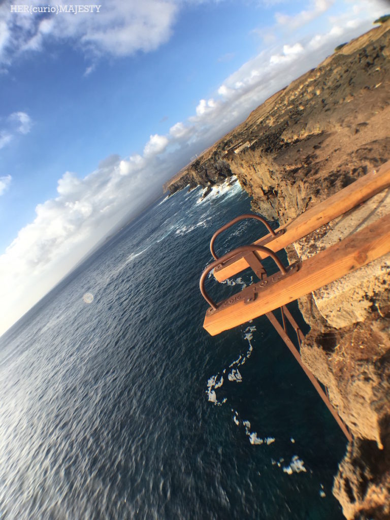 夏威夷南岬