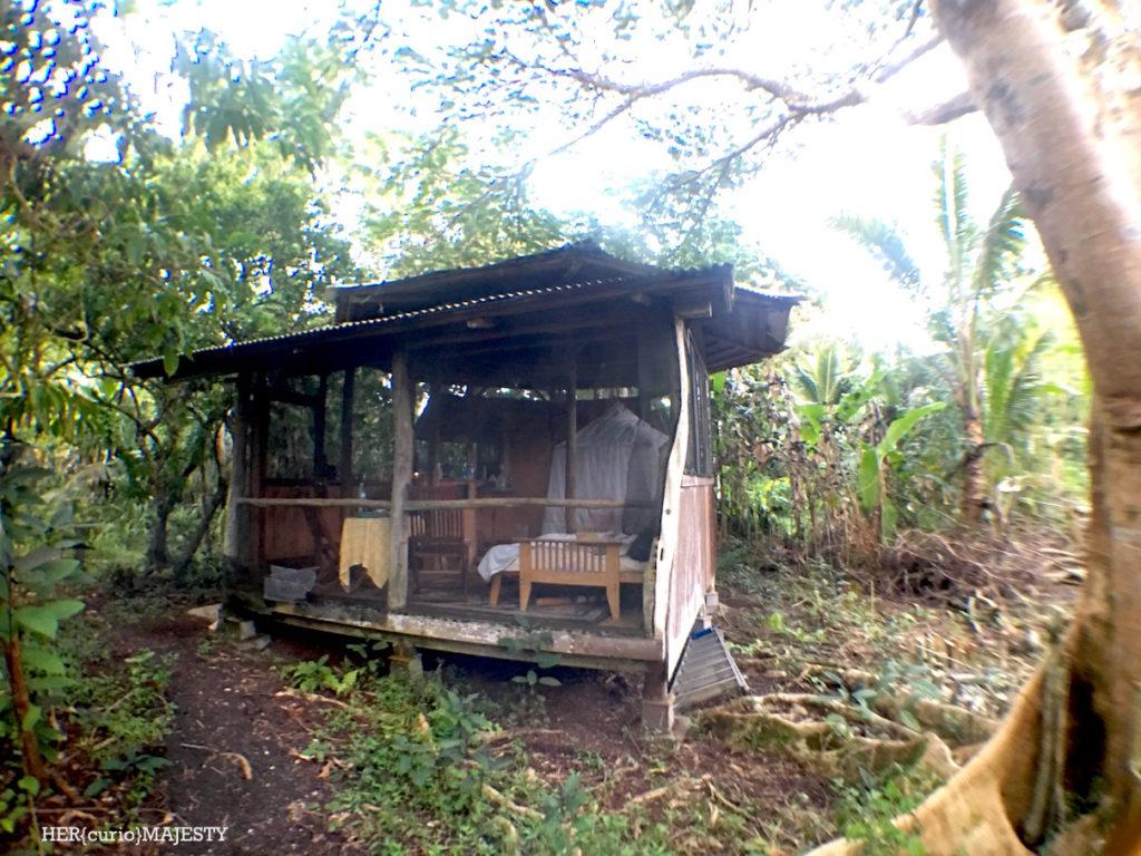 Big Island airbnb