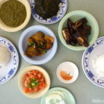 【Hawaii Food Blog】What to eat in Oahu