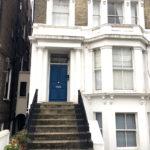 【寗的英伦梦】租房记(一)。伦敦租房攻略及注意事项