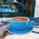 【雪梨美食】La Renaissance 岩石區的精緻法式甜點