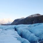【奇幻冰島】登陸外星球:冰島冰川健行 ~照片集和注意事項~
