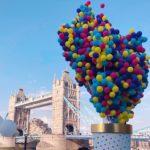 倫敦出發旅遊狂人 | 實測超過三十個歐洲城市二日遊:「你這個週末要去哪裡玩?」