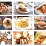 倫敦美食 | 別管Burger & Lobster和Flat Iron了,你在倫敦還可以這樣吃![住在倫敦的吃貨推薦,超過十家倫敦美食]