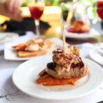 巴塞隆纳美食 | 吃貨小資女的西班牙吃吃喝喝日記 [趴兔]
