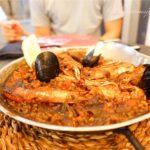 西班牙美食 | Blanes遊記:在地人推薦的布拉內斯美食 [布拉瓦海岸的夏天]