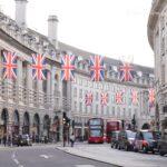 倫敦購物 | 住在倫敦必逛的時尚品牌!我的逛街清單連結:英國品牌/歐洲日常