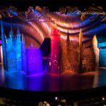 倫敦必看音樂劇|到底哪一部最好看?悲慘世界/歌劇魅影/摩門經/獅子王/阿拉丁/長靴妖姬…[十齣經典音樂劇挑選攻略+介紹]