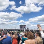 Royal Ascot | 英國女王都愛的季節限定「皇家賽馬週」