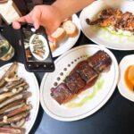 San Sebastian美食 | 西班牙・聖塞巴斯提安必吃「tapas/pintxos bars」吃貨推薦
