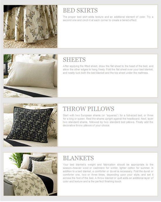 guide-to-a-well-dressed-bed-2