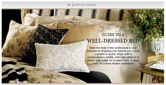 guide-to-a-well-dressed-bed